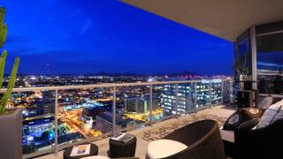 "Video thumbnail of ""Gregg Karukas - Penthouse View"""