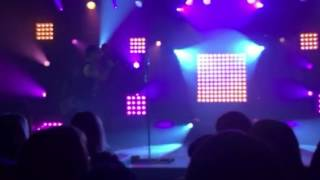 Dan + Shay- Stop, Drop + Roll