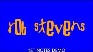 Rob Stevens – Symph Music