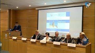 Развитие акушерско-гинекологической службы обсудили на всероссийской конференции в Великом Новгороде