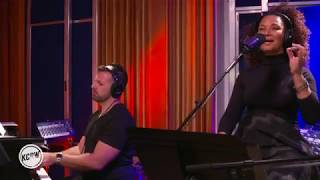 "Ramin Djawadi Performing ""Game Of Thrones Main Title"" Live On KCRW"