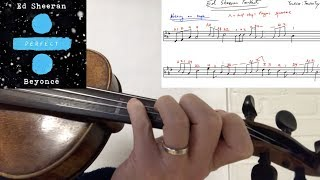 violin perfect chords - 免费在线视频最佳电影电视节目