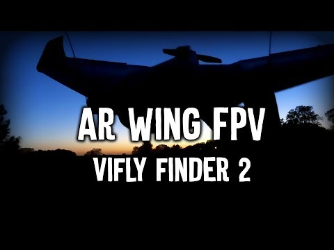 ar-wing-fpv--vifly-finder-2