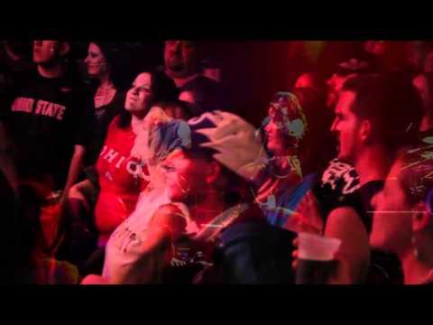 Curse Icon : Down LIVE @ The Newport 9/10/11