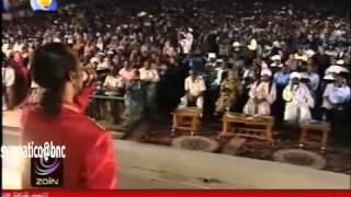 تحميل اغاني مجانا محمود عبد العزيز - خوف الوجع 〽️???? الحوت ???? #ابقو_الصمود ????