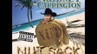 Rodney Carrington Nut Sack