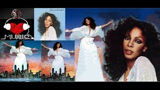Donna Summer - If You Got It Flaunt It (Art Chic Funky Remix) Vito Kaleidoscope Music Bis