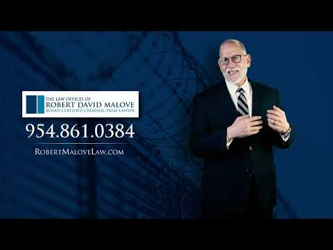 Hiring a Criminal Record Sealing & Expungement Lawyer