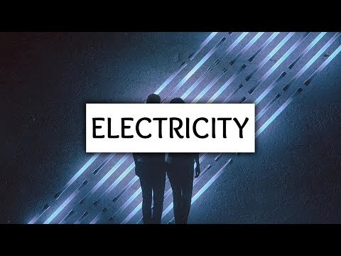 Silk City, Dua Lipa ‒ Electricity (Lyrics) Ft. Diplo, Mark Ronson Mp3