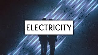 Silk City, Dua Lipa ‒ Electricity (Lyrics) ft. Diplo, Mark Ronson