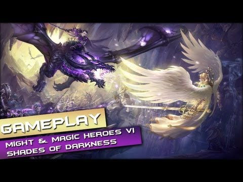 might & magic heroes vi ? shades of darkness pc game-skidrow
