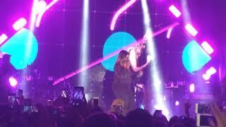 Marília Mendonça   Love A Queima Roupa   Fabulous Vegas BH