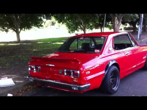Classic Japanese Cars Edward Lees Imports Japanese Cars And