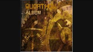 No More and Never Again - Quorthon - Album