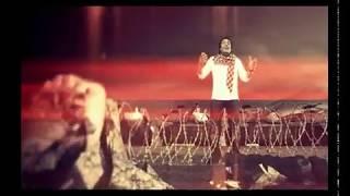 اغاني طرب MP3 فجر بلادي ( فيديو كليب ) - علي الحجار | Ali Elhaggar - fagr blady تحميل MP3