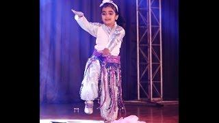 Prem Ratan Dhan Payo | Masakali | Dance Performance | Step2Step Dance Studio