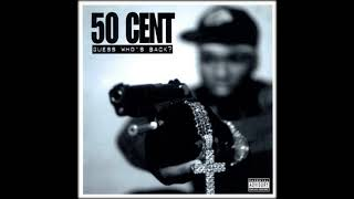 50 Cent – Fuck You [Instrumental]