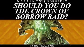 Destiny 2: How To Get The 'First To The Forge' Emblem! (Rare Emblem