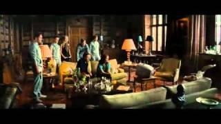Люди Икс (X Men), Trailer X-Men: First Class / Люди Икс: Первый класс