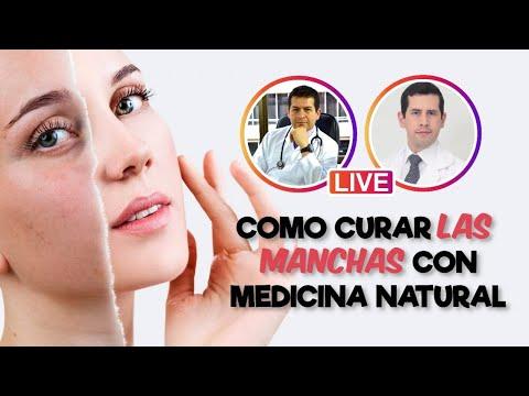 Vitamina k varicose