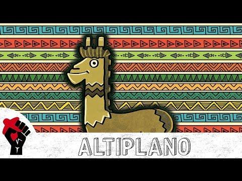 Altiplano Review