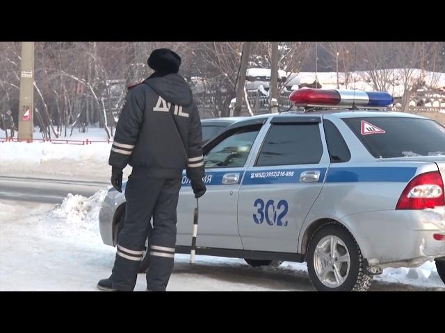 2,5 миллиона рублей забрали приставы в декабре