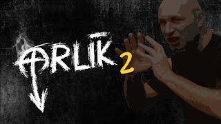 Orlík - Nejlepší písničky 2