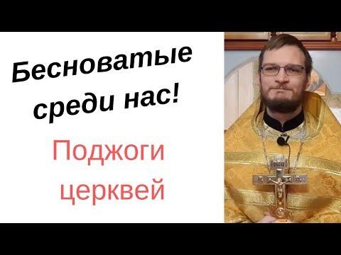 https://youtu.be/nZwBiOgTV2s