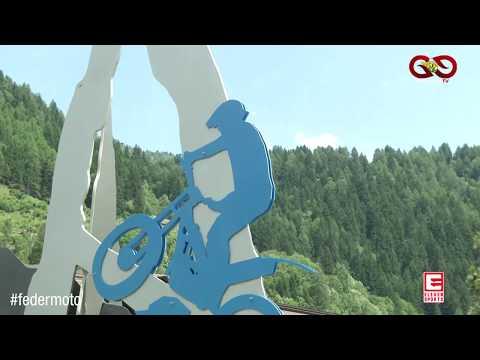 Trial Outdoor 2019: Highlights round 3 a Ponte di Legno