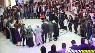 Halay - Türkische Hochzeit - Arzu & Leyla - 28.05.11 - Grup1001Gece - Güven Video