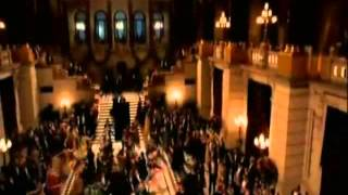 "Сериал ""Дракула"", Jonathan Rhys Meyers / Dracula / Lost"