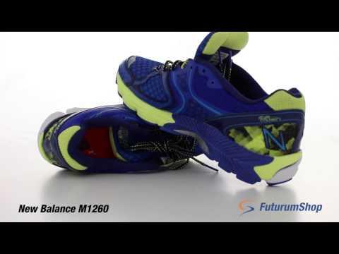New Balance M1260