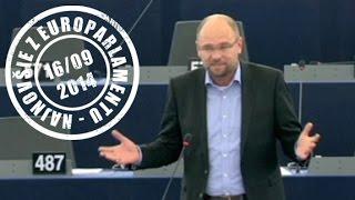 Summit OSN 2014 o klíme a nezamestnanosť v EÚ