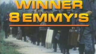 Holocaust  Trailer 1978
