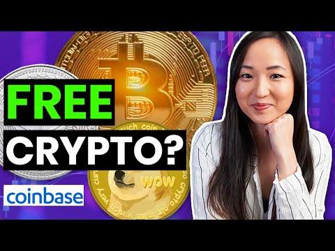 Trader peržiūrėti bitcoin