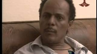 Gemena   Episode 42, Part 1 Of 3   Ethiopian Drama, Film