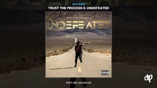 Ace Hood - Beast Mode (Intro) [Trust The Process II]