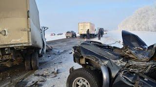Подборка Аварии и ДТП 2015 Январь 2016 Car Crash Compilation 2015