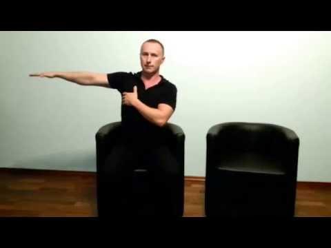 Ból pleców dorsalgia