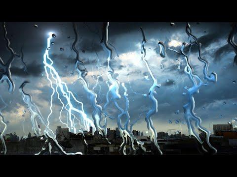 Laser epilyatsiya les rappels la personne