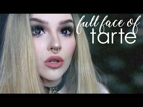 Don't Quit Your Day Dream Eyeshadow Palette by Tarte #3