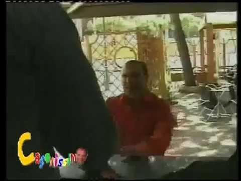 Video di sesso con i membri della ragazza