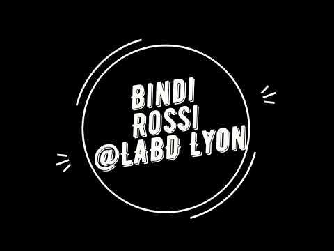 Vidéo de Christian Rossi