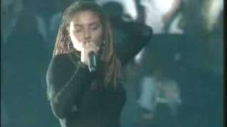 2 Unlimited - Here I Go (Live).flv