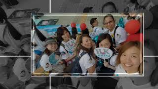 再會 (HK) FM | 短片