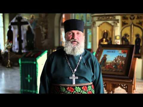 Молитвы православные сборник
