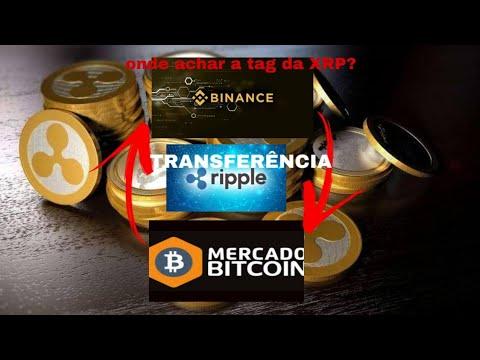 Dragons den pe comerciantul bitcoin