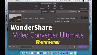 wondershare video converter ultimate email and registration code