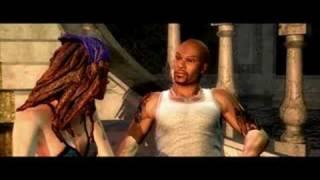 videó Saints Row 2