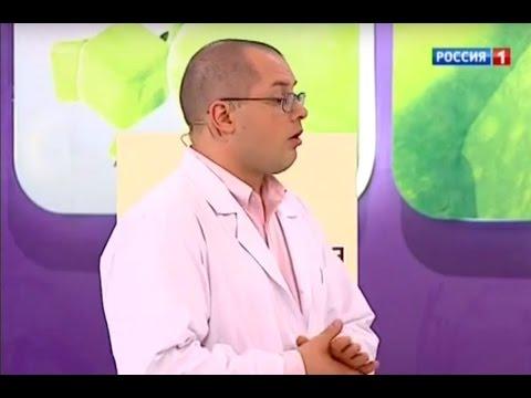 Лечение при боли в спине уколы